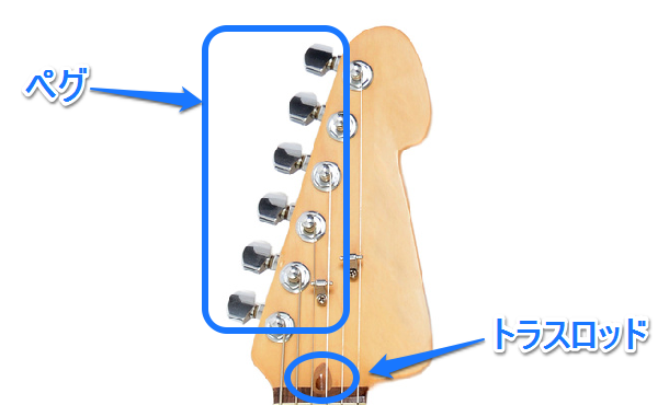 guitar_head_trimmed