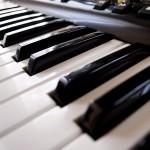 音楽理論 スケール・音程・コード