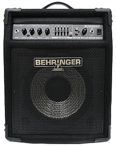 BEHRINGER ( ベリンガー ) / BXL450A Ultrabass